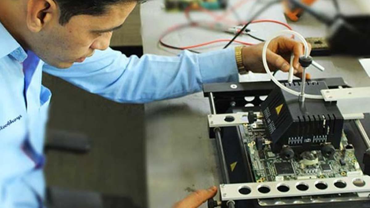 sửa chữa tivi Toshiba tại Hà Nội
